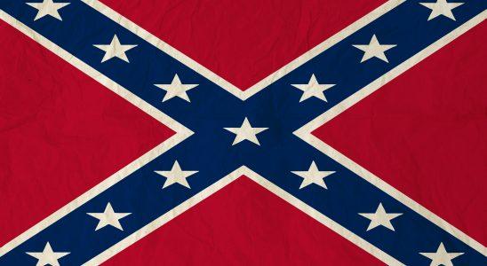 drapeau-confédéré